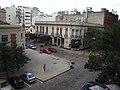 Chile y Balcarce, Buenos Aires.jpg