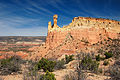Chimney Rock Ghost Ranch.jpg