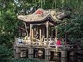 China Jinan 5197009.jpg