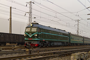 China Railway DF4B Locomotive.jpg