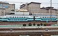 China Railways 25Z SRZ2 20130210.jpg