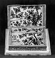 Chinese - Covered Box - Walters 492294.jpg