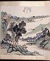 Chinese - Landscape - Walters 35101K.jpg