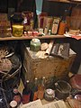 Chinese Apothecary Supplies 2-123114.JPG