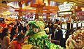 Chinese New Year at Pechanga (2014) 13.JPG