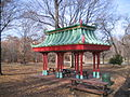 Chinese Pavilion (Pagoda) in Tower Grove Park.jpg