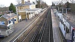 Chiswick station 7014-5.JPG