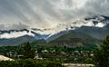 Chitral - KPK.jpg