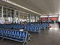 Chizhou Railway Station 20190707-2.jpg