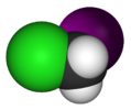 Chloorjoodmethaan-3D-vdW.png