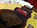 Chocolate (8907550490).jpg