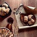 Chocolate cookie dish.jpg