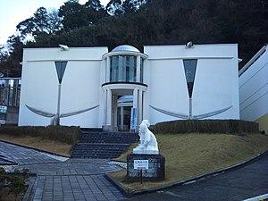Chohachi Matsuzaki Shizuoka Japan.jpg