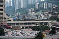 Chongqing Railway Station (20191224145107).jpg