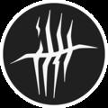 Choobkhat logo.png