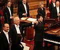 Chopin Year in Poland - Lang Lang 02.jpg