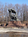 Chopin monument in Warsaw (8020491746).jpg