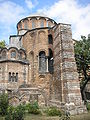 Chora Church Constantinople 2007 007.jpg