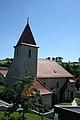 Chorherrn Pfarrkirche.JPG