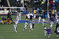 Chris Polk scores TD at Washington at Cal 2010-11-27.JPG