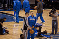 Chris Quinn Jason Williams chat Spurs-Magic0x47.jpg