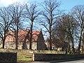 Christ Church, Barnston - geograph.org.uk - 124035.jpg
