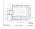 Christ Church (Episcopal), Columbus and Cameron Streets, Alexandria, Independent City, VA HABS VA,7-ALEX,2- (sheet 3 of 13).png