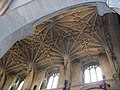 Christ Church Cathedral, Oxford (vault).jpg