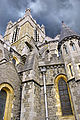 Christ Church Cathedral (8094449860).jpg