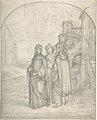 Christ and the Pilgrims of Emmaus MET DP803865.jpg