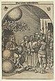 Christ before Herod, from the Passion MET DP841857.jpg