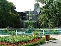 Christchurch Botanical Gardens (869488247).jpg