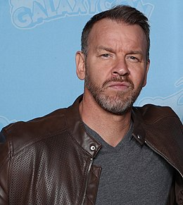 Christian Galaxycon Minneapolis (cropped).jpg