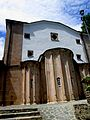 Christian religious buildings 105.JPG