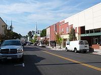 ChristiansburgVAMainStreet.jpg
