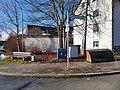 Christiansreuther-Straße Krötenbruck Hof 20200204 124630.jpg