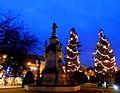 Christmas14Slovakia2.JPG