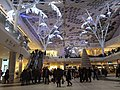 Christmas Decorations 2017 Westfield London.jpg