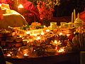 Christmas Eve 2014 (15480127933).jpg