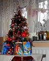 Christmas Sedlice15Slovakia.JPG