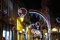 Christmas decorations in Braga 2017 (14).jpg