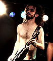 Christopher Bowes of Alestorm.jpg