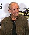 Christopher Lloyd 2015 (cropped).jpg