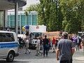 Christopher Street Day 2017, Braunschweig 18.jpg