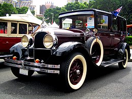 Chrysler 1928 Royale.jpg