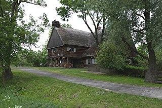 Świecie County County in Kuyavian-Pomeranian Voivodeship, Poland