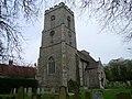Church - geograph.org.uk - 1269203.jpg
