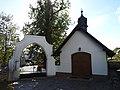 Church Bernsgrün 12.jpg
