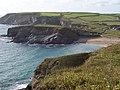 Church Cove - geograph.org.uk - 34901.jpg