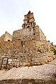 Church Tower in Rhodos.jpg